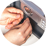 Hammond Locksmith Service, Hammond, IN 219-310-2517